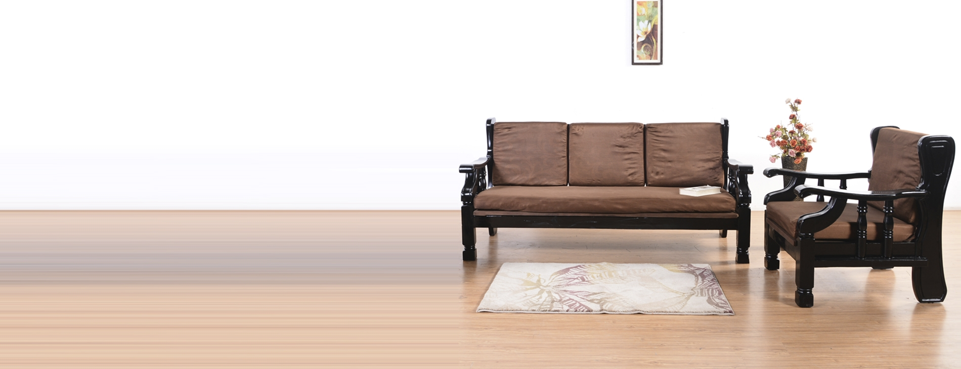 Vk Furniture banner slider